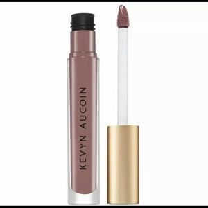 Kevyn Aucoin The Molten Lip Color - Janet (4ml)